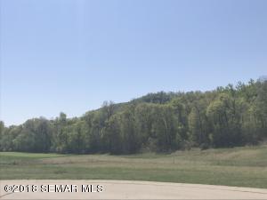 129 Emerald Lake Drive, Lake City, MN 55041