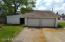302 1st Street SE, Austin, MN 55912
