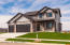 4149 Genevieve Lane NW, Rochester, MN 55901