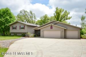 5484 Meadow Drive SE, Rochester, MN 55904