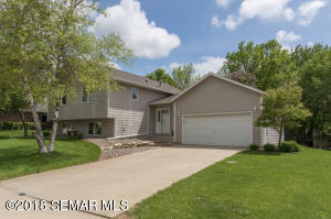 2424 60th Street NW, Rochester, MN 55901