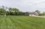 11643 County Rd 8 SW, Stewartville, MN 55976