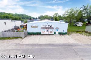 408 E Central Avenue, Medford, MN 55049