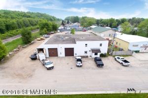 410 E Central Avenue, Medford, MN 55049