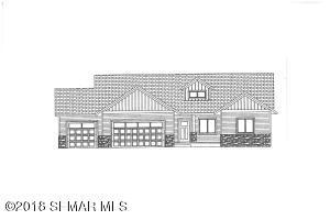 320 Bluff Drive, Lake City, MN 55041