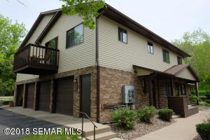 116 Conner Circle SW, Rochester, MN 55902