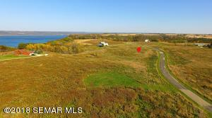 Lot 9, Blk 2, 2.08 Acres Prairie Hill Acres