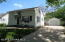 609 12th Street SW, Austin, MN 55912