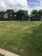 507 4th Street NW, Hayfield, MN 55940