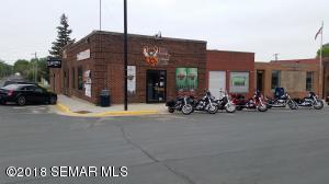 4 Center Avenue S, Hayfield, MN 55940