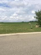 508 4th Street NW, Hayfield, MN 55940