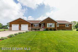 31744 Lakeview Drive, Lake City, MN 55041