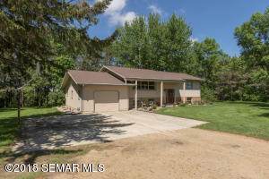 1051 109th Avenue SW, Byron, MN 55920