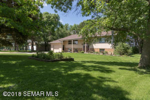 1051 109th Avenue SW, Byron, MN 55920