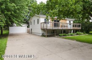 4429 Walnut Street SE, Rochester, MN 55904