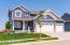 3235 Woodstone Drive SW, Rochester, MN 55902