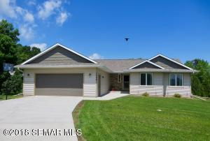1252 Mounds Court, Lake City, MN 55041