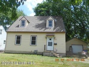 1057 Linn Avenue SW, Owatonna, MN 55060