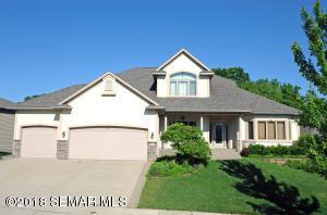 2295 Teakwood Lane SW, Rochester, MN 55902