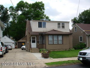 218 11th Street SE, Rochester, MN 55904