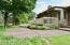1626 Clubview Road, Winona, MN 55987