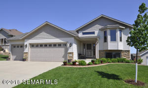 4413 35 Street NW, Rochester, MN 55901