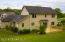 2414 Virginia Lane SW, Rochester, MN 55902