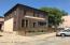 101 W Coffee Street, Lanesboro, MN 55949