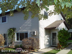 2014 31st Place NW, 11, Rochester, MN 55901