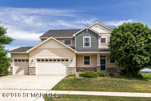 5250 Forest Knoll Drive SE, Rochester, MN 55904
