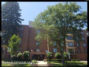 317 6th Avenue SW, 501, Rochester, MN 55902