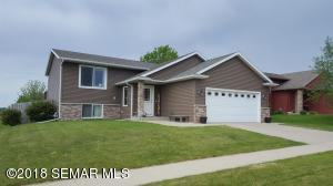 5790 Excalibur Court NW, Rochester, MN 55901