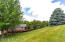 5932 24th Avenue NW, Rochester, MN 55901