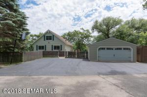 110 Shorewood Lane NE, Rochester, MN 55906