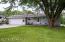 2810 55th Avenue NE, Rochester, MN 55906