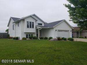 501 13th Avenue NW, Kasson, MN 55944