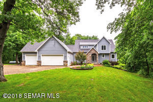 31008 US 52, Chatfield, MN 55923