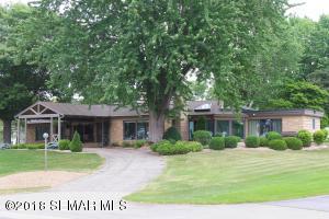 36542 Clear Lake Drive, Waseca, MN 56093