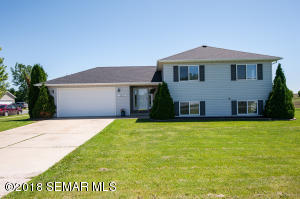 300 8th Avenue SE, Kasson, MN 55944