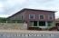 105 Elmwood Street E, Lanesboro, MN 55949