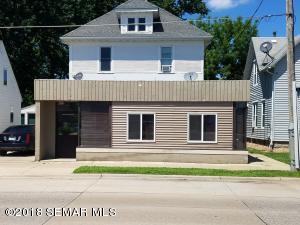 1002 W Oakland Avenue, Austin, MN 55912