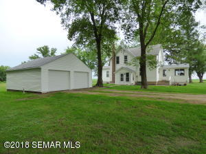 26205 620th Avenue, Brownsdale, MN 55918