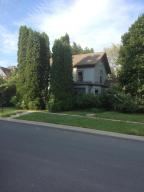 104 3rd Avenue SW, Kasson, MN 55944