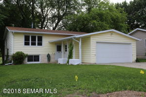 609 5th Avenue NW, Kasson, MN 55944