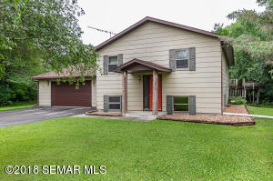 1217 Peters Place, Lake City, MN 55041