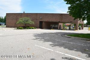 1400 S Oak Avenue, Owatonna, MN 55060