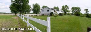 15359 N County Rd 24, Wabasha, MN 55981