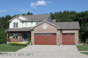 5256 Southwood Drive SW, Rochester, MN 55902