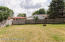 2056 43rd Street NW, Rochester, MN 55901