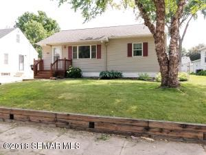 1108 10th Avenue NE, Rochester, MN 55906
